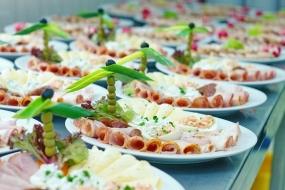 Gastronomia-ranczo-pstragowa (1)