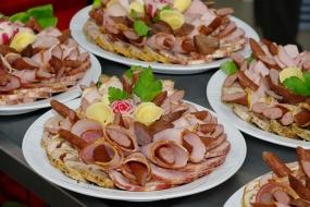 Gastronomia-ranczo-pstragowa (2)