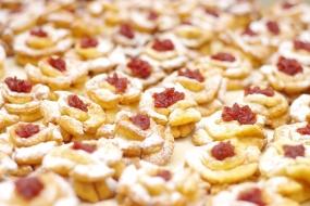 Gastronomia-ranczo-pstragowa (3)