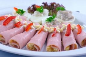 Gastronomia-ranczo-pstragowa (4)