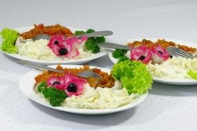 Gastronomia-ranczo-pstragowa (6)