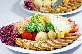Gastronomia-ranczo-pstragowa (7)