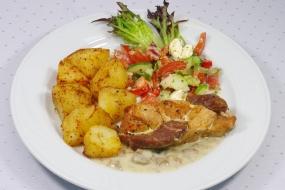 Gastronomia-ranczo-pstragowa (8)