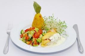Gastronomia-ranczo-pstragowa (9)