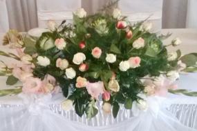 kompozycje-kwiatowe (1)