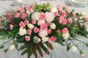 kompozycje-kwiatowe (10)