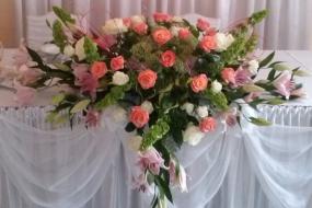 kompozycje-kwiatowe (14)