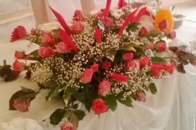 kompozycje-kwiatowe (19)