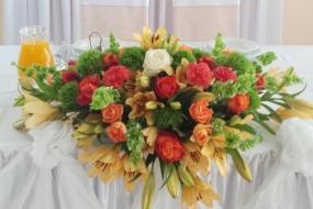 kompozycje-kwiatowe (2)