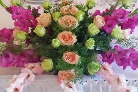 kompozycje-kwiatowe (6)