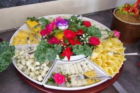 Ranczo 2 Pod Lasem nowa sala gastronomia (28)