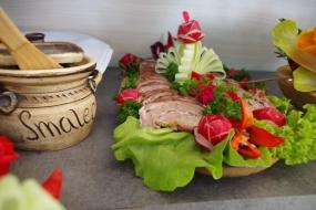 Ranczo 2 Pod Lasem nowa sala gastronomia (33)