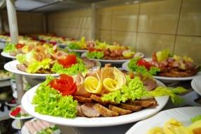 Ranczo 2 Pod Lasem nowa sala gastronomia (38)