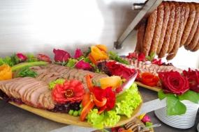 Ranczo 2 Pod Lasem nowa sala gastronomia (41)