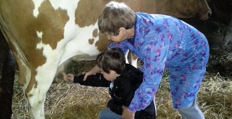 wizyta-w-gospodarstwie-rolnym